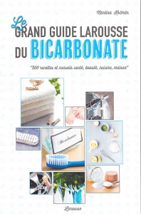 bicarbonate-copie